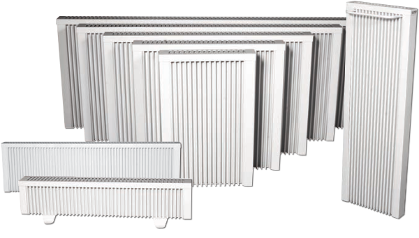 radiateur electrique brique refractaire perfect chauffage electrique brique refractaire prix. Black Bedroom Furniture Sets. Home Design Ideas